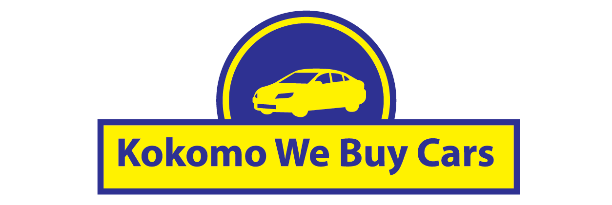 Kokomo We Buy Cars